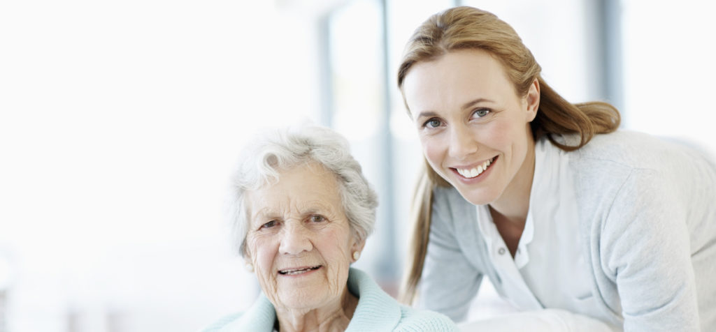 Best Aged Care in Doncaster.jpg