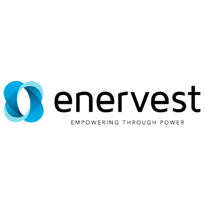 customers-logo-enervest.png