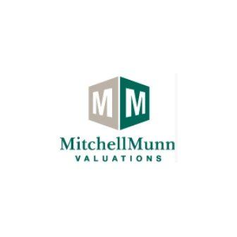 Mitchell Munn Valuations.jpg