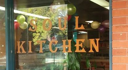 Soul Kitchen Cafe - Russian cafe in Sydney Russian Speakers in ...