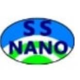 ssnano logo.png