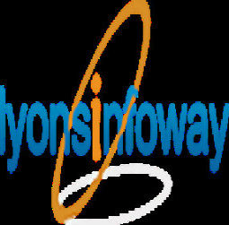 Lyonsinfoway Best Web Design Agency Sydney Russian Speakers In Australia Russkogovoryashie V Avstralii