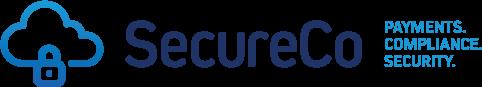 secureco-logo.png