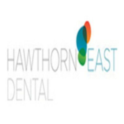 hawthorneast logo.jpg