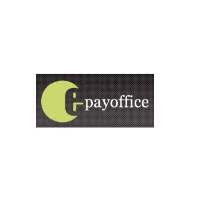 E-Pay Office - Logo.jpg
