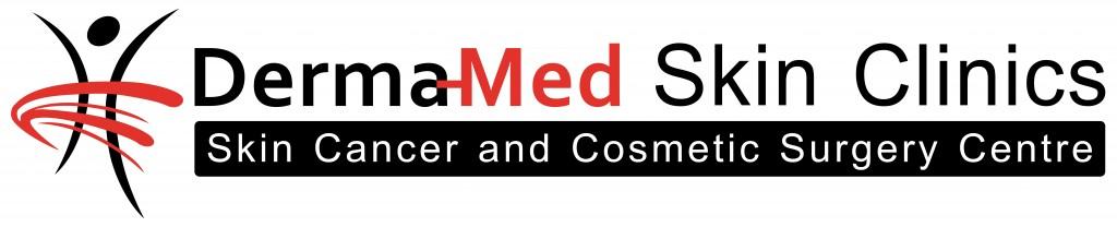 DM_Logo_header.jpg