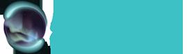 AURORA-logo5.png