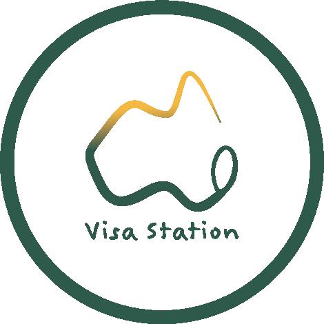Logo- Visa Station.png