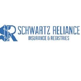 Schwartz Reliance Insurance 1.jpg