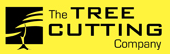 Tree_Cutting_Logo.png