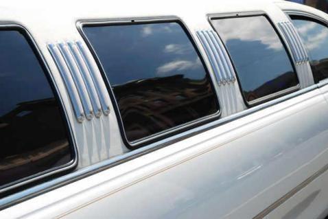 My limousine 2.jpg