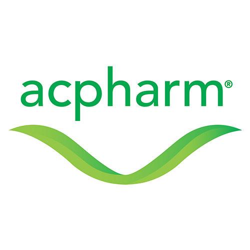 ACPHARM-logo-square.jpg