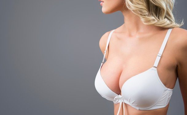 breast implants Services.jpg