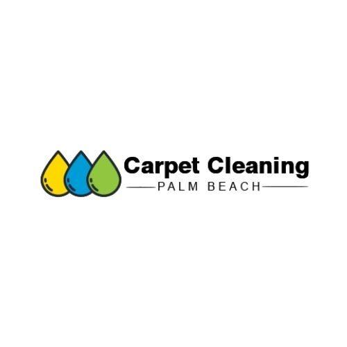 Carpet Cleaning Palm Beach.jpg