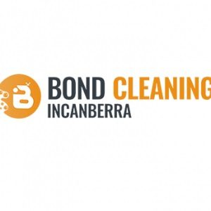 bond-cleaning-in-canberra LOGO.jpg