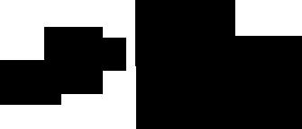 contact_logo.png