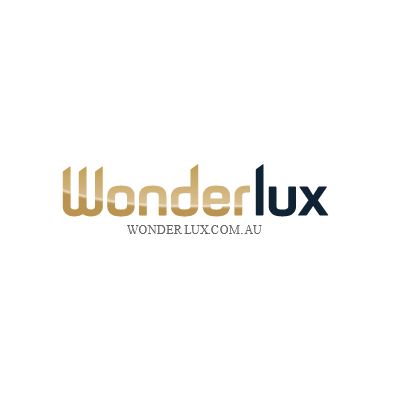 wonderlux.PNG