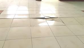 tile repair.jpg