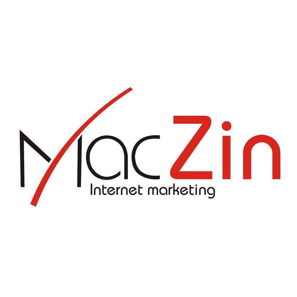 MacZin
