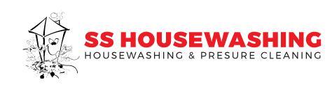 screenshot-sshousewashing.com.au-2019.09.26-12_01_04.png