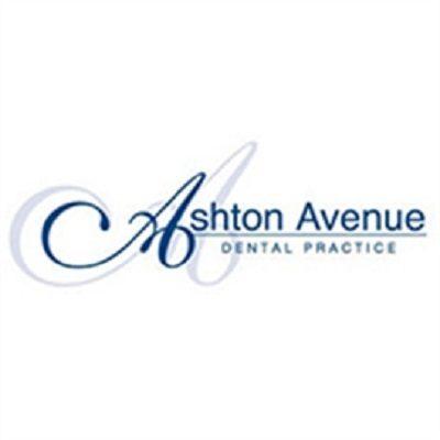Ashton Avenue Dental Practice Perth.jpg