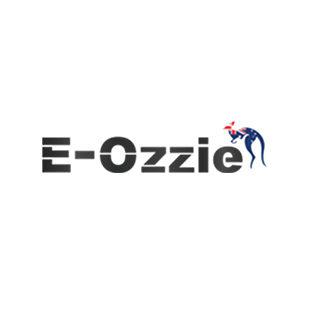 Eozzie.jpg