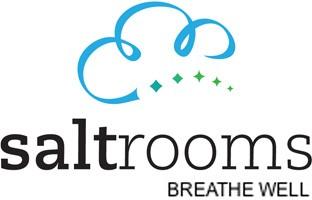 saltrooms-logo-retina.jpg