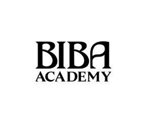 biba logo - Copy.jpg