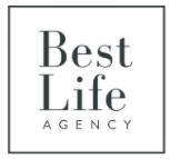 best life agency logo.png