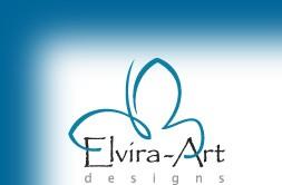 logo_top_left.jpg