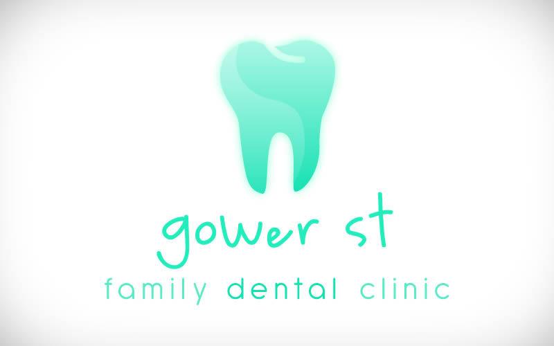 Gower-St-Dental.jpg