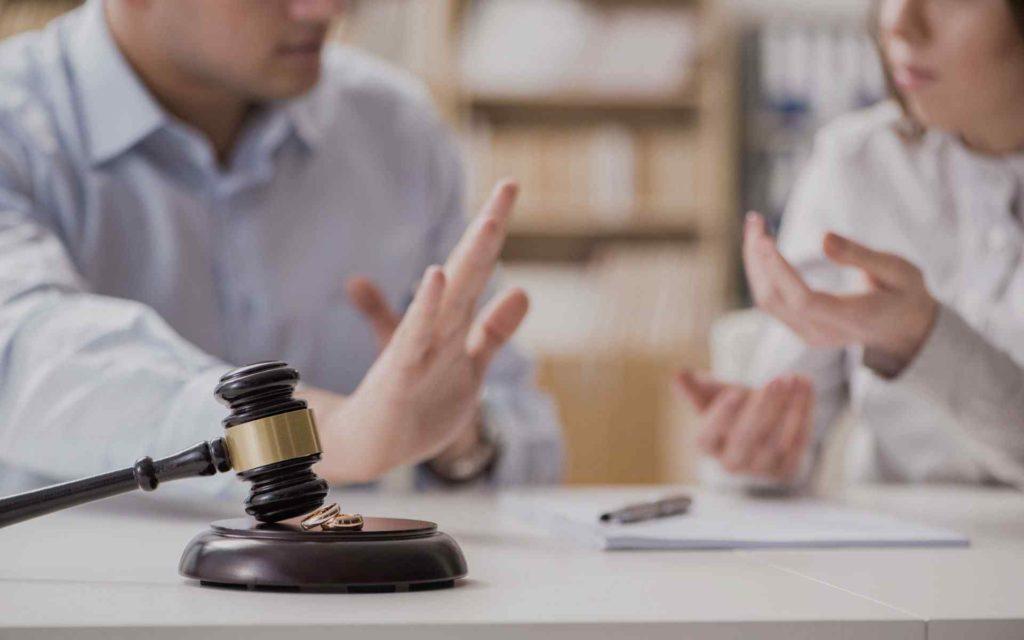 Best Divorce Lawyers Melbourne.jpg