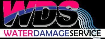 watdam-logo.png