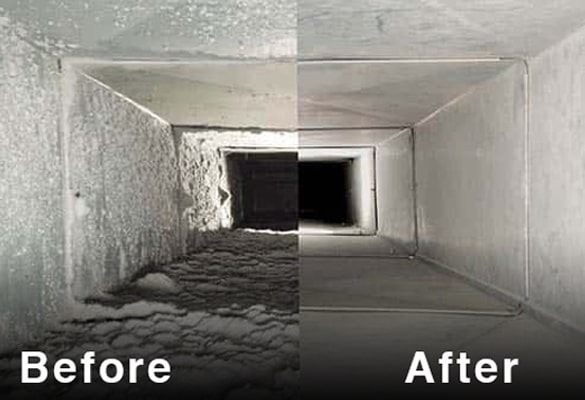 Affordable-Air-Ducted-Heating-Cleaning-In-Melbourne.jpg