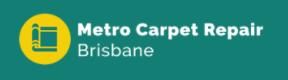 carpet repair brisbane.png