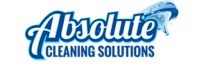 ACS-logo-320px-105.png