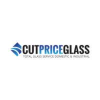 Logo_Cut Price Glass
