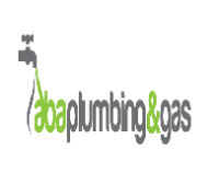 ABA-Plumbing-Logo-website - Copy.png