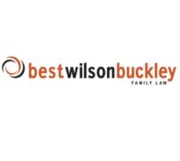 best_wilson_buckley_logo_family_lawyers_brisbane.png