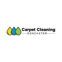 Carpet Cleaning Doncaster Logo.jpg