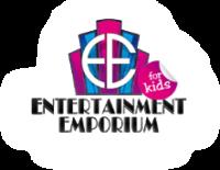 eekidsparties Logo.png