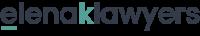 ElenaKLawyers_Logo-4.png