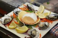 best italian restaurants melbourne - laspaghettata.com.au.jpg