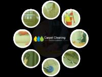 Carpet-Cleaning-Gidgegannup.png