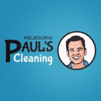 PaulsCleaning-Profile-pic-google+.jpg