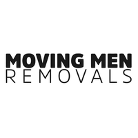 Moving Men Logo.png