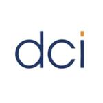 DotComInfoway logo.png