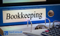bookkeeping3.jpg
