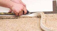 Carpet-Repair-Sydney.jpg