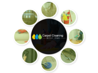 Carpet-Cleaning-West-End.png